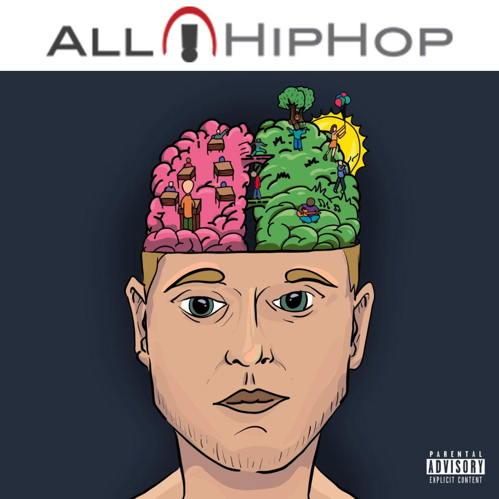 garrett-zoukis-outa-my-mind-all-hip-hop.jpg