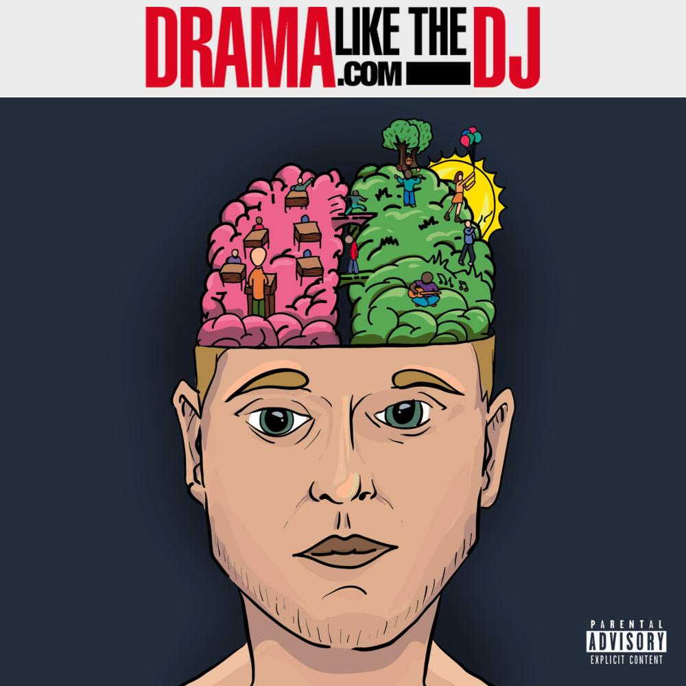 dj-drama-garrett-zoukis-outa-my-mind.jpg