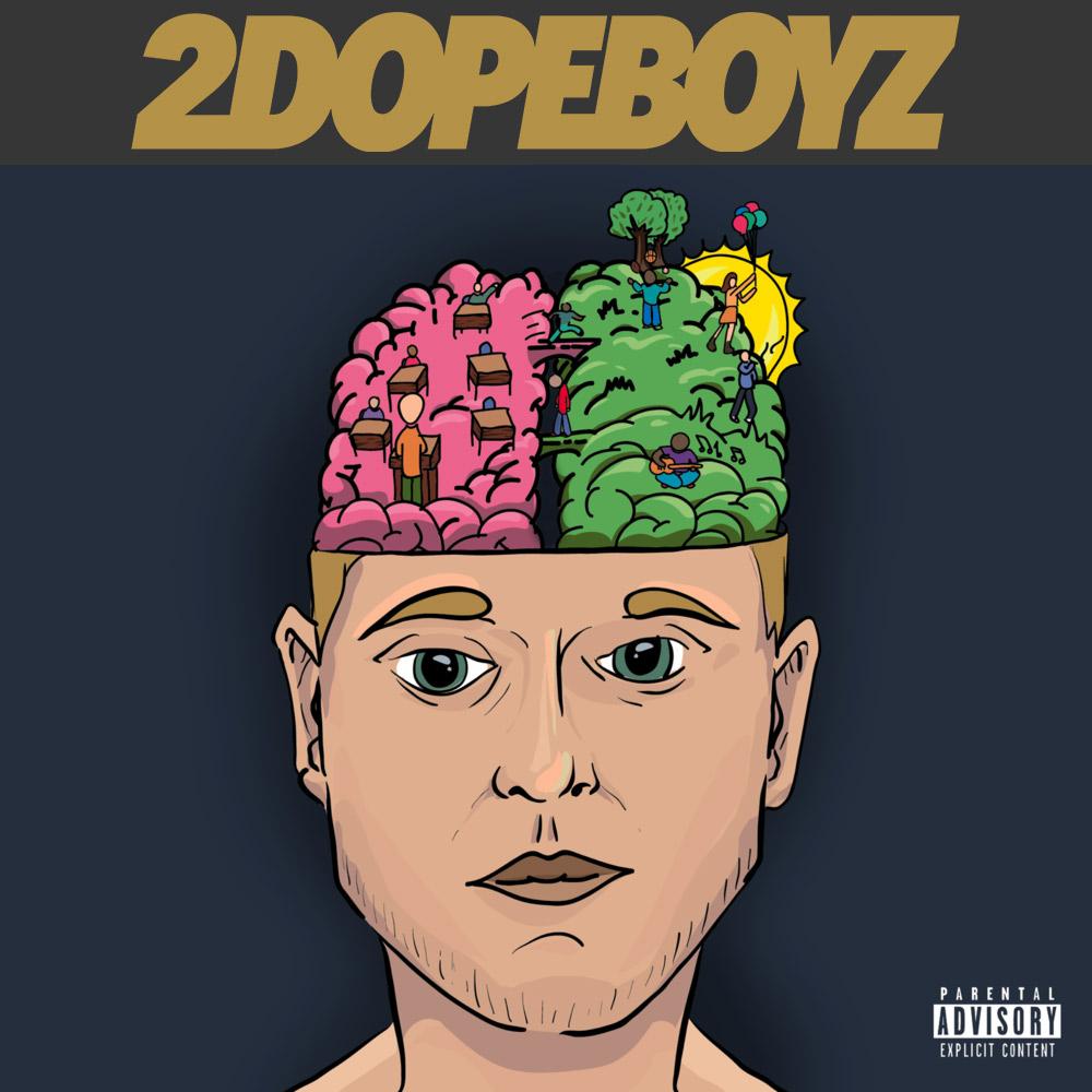 2-Dope-Boyz-Outa-My-Mind.jpg