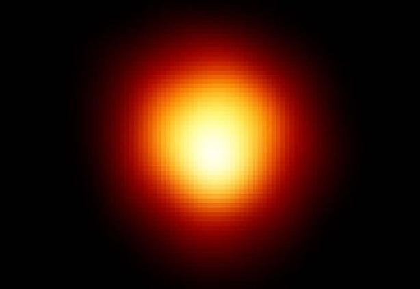 hypergiant2.jpg