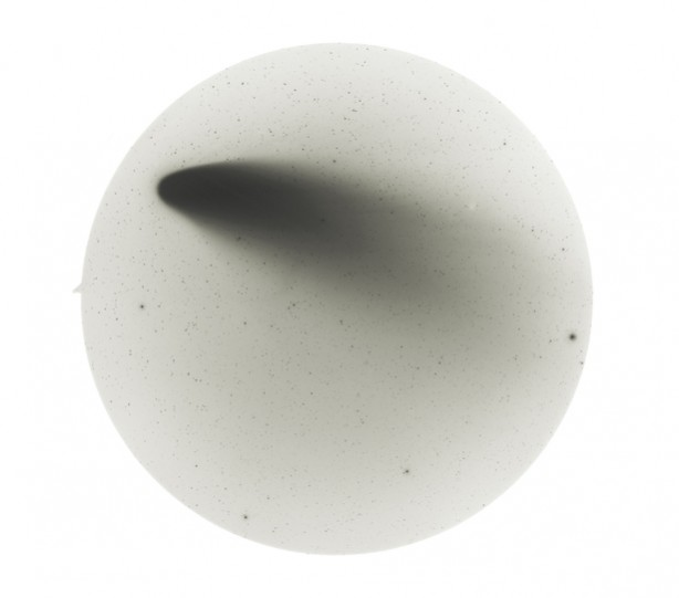 Observation-123-614x541.jpg