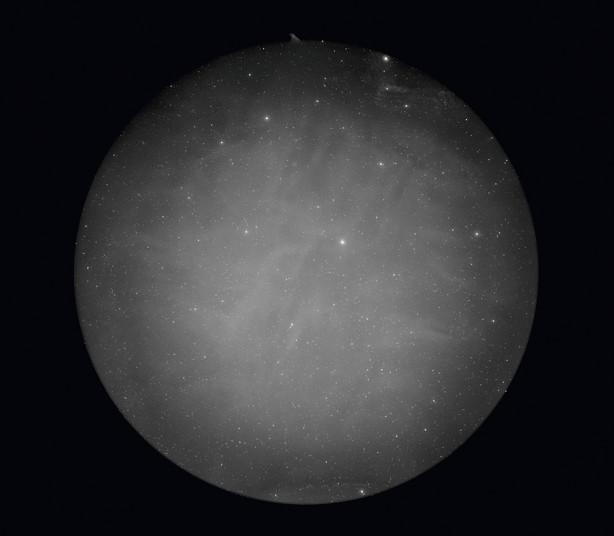 Observation-95-REPRO-614x536.jpg