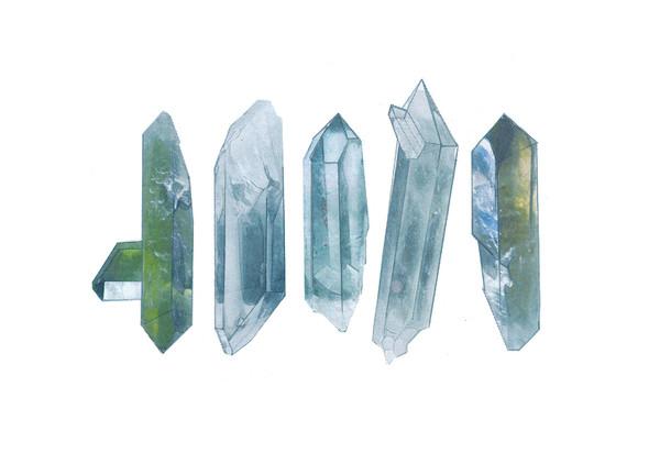 crystal-monolith-white.jpg