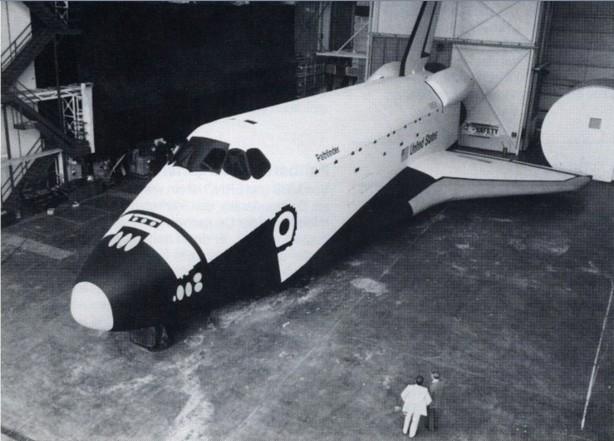 annexe3-pathfinder-1983-rebuilt-614x441.jpg