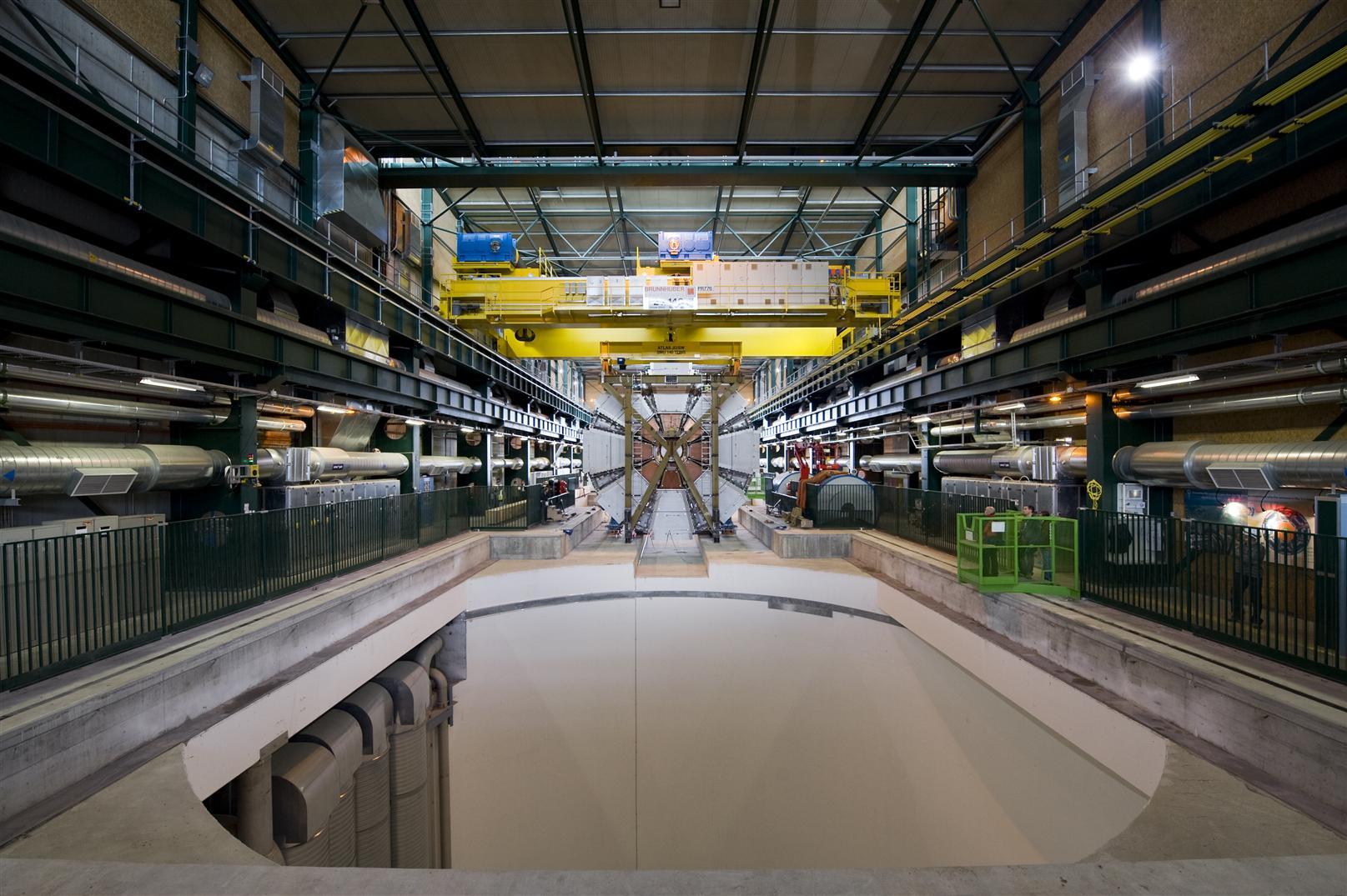LHC_restart-02.jpg