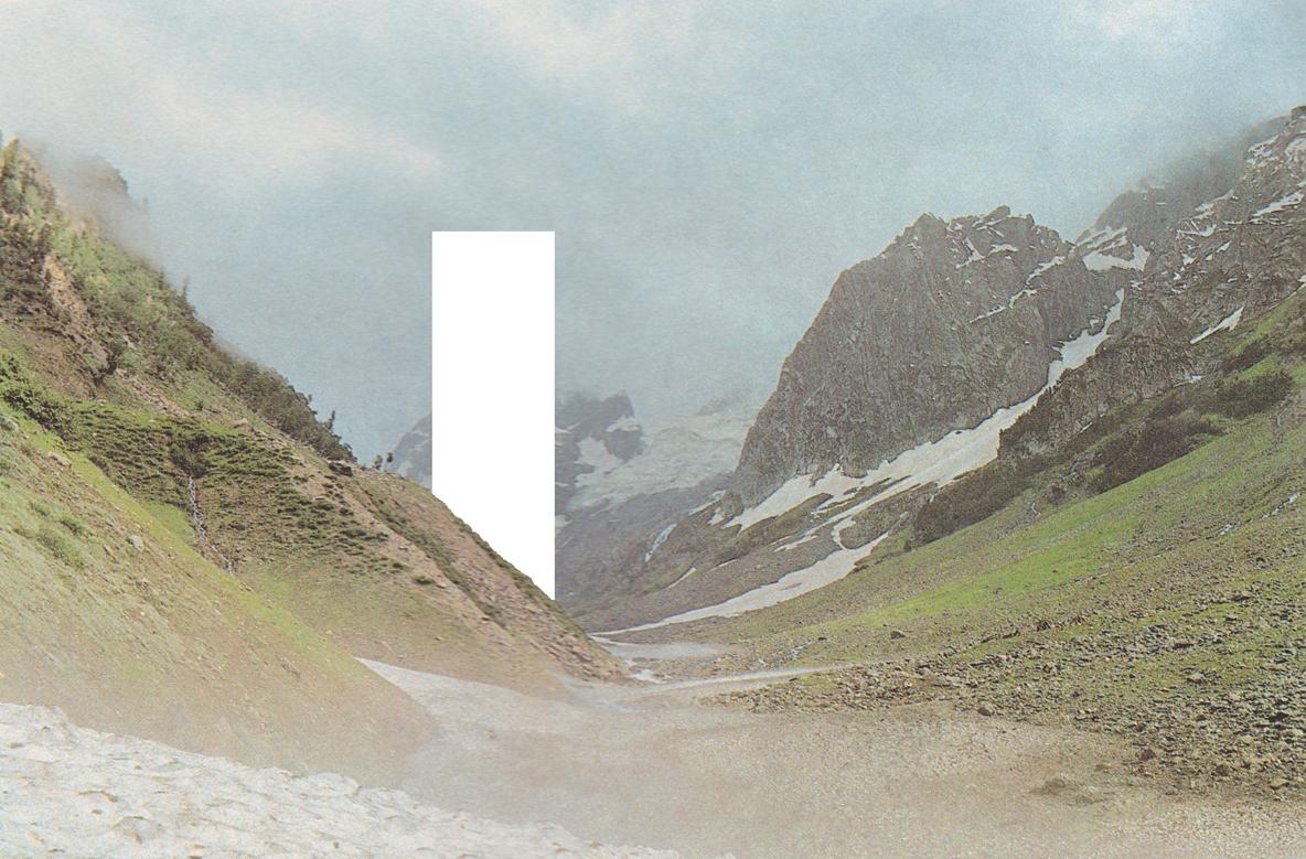 horizontal.jpg
