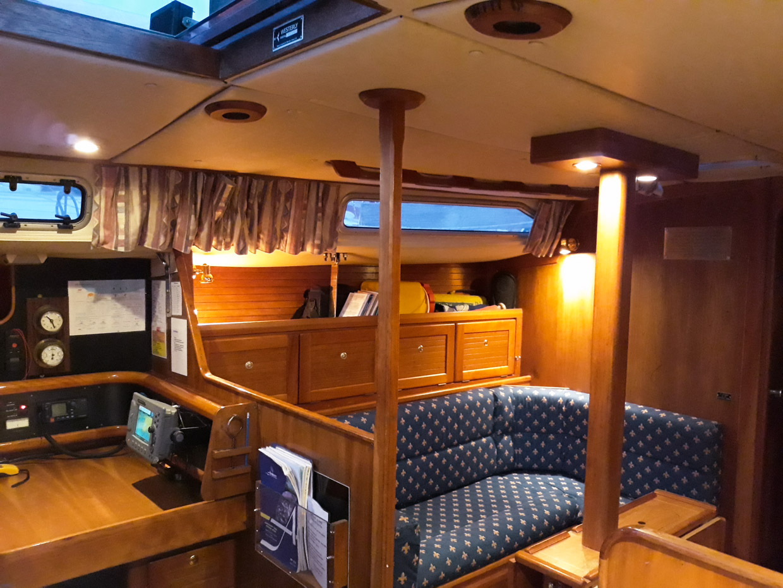 Sail Britain Alcuin Saloon (1).jpg