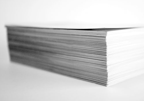 stack of pages.jpg