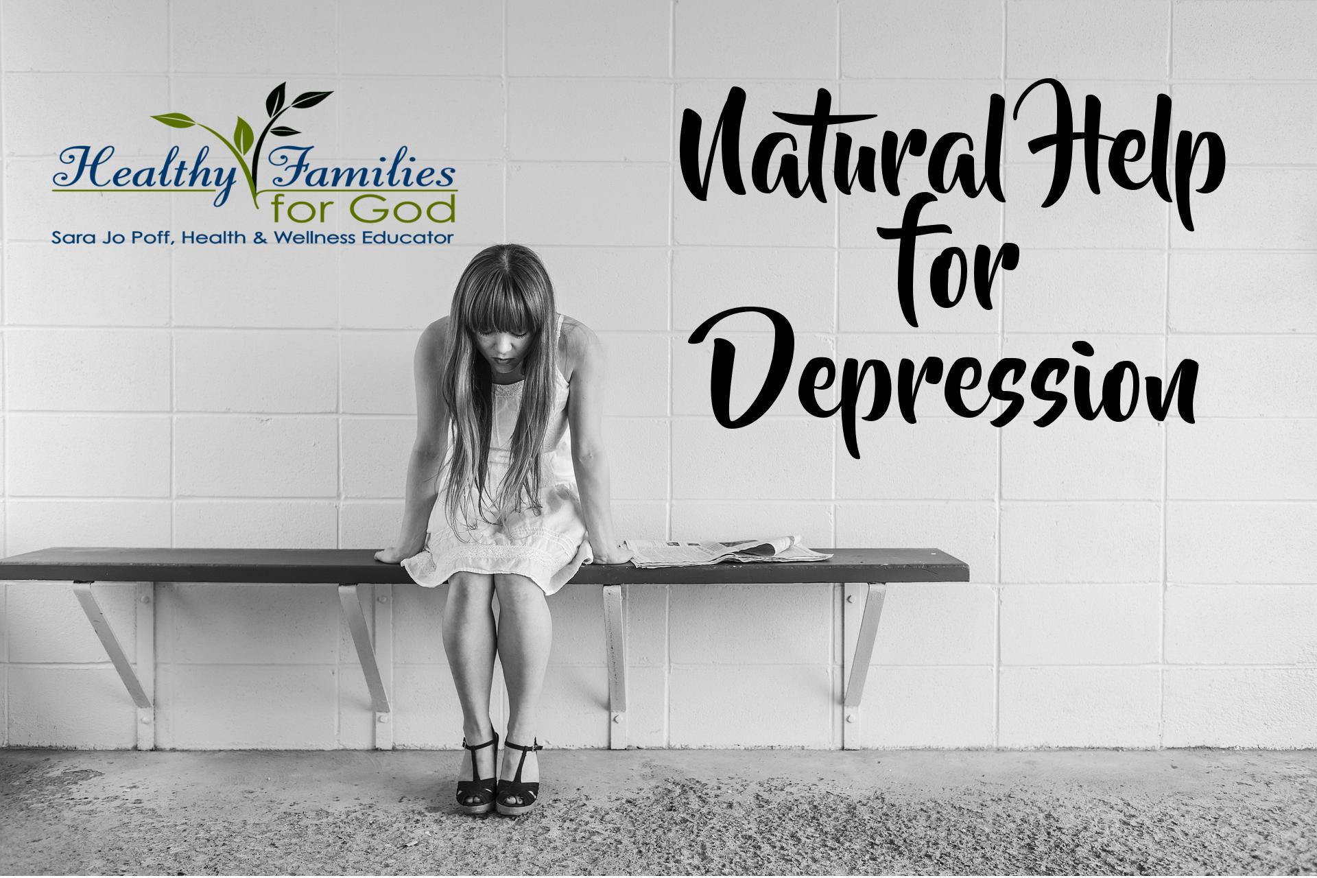natural-help-for-depression.png