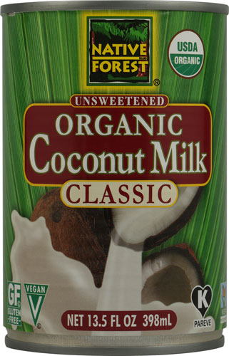 Native-Forest-Organic-Coconut-Milk-043182002080.jpg