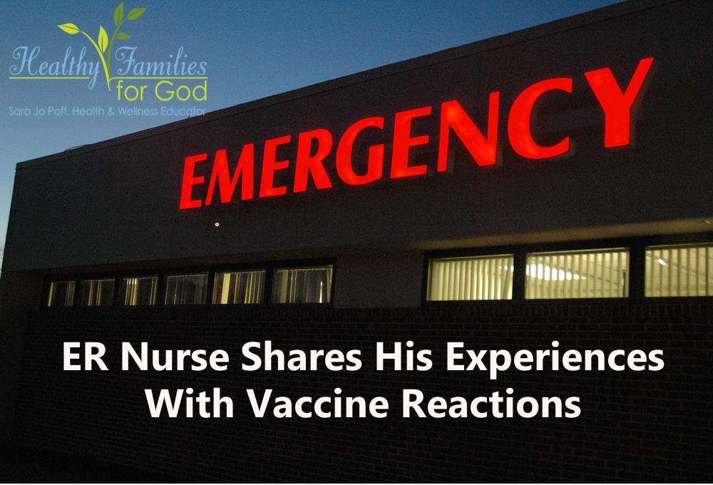 ER-nurse-story.png