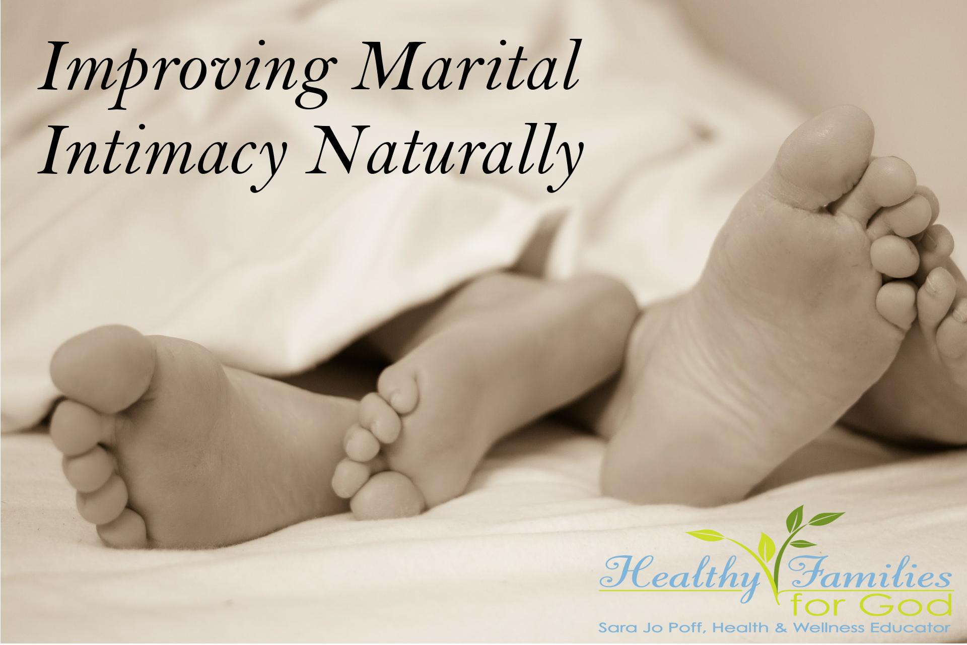 improving-marital-intimacy1.png