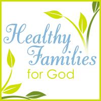 HFFG_logo_FB