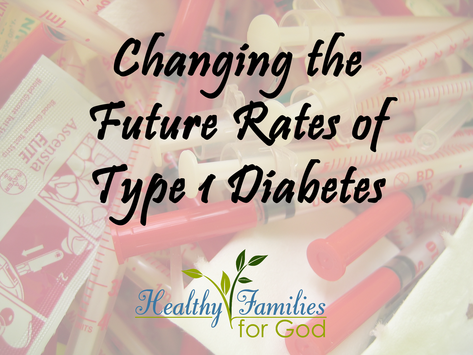type-1-diabetes.png