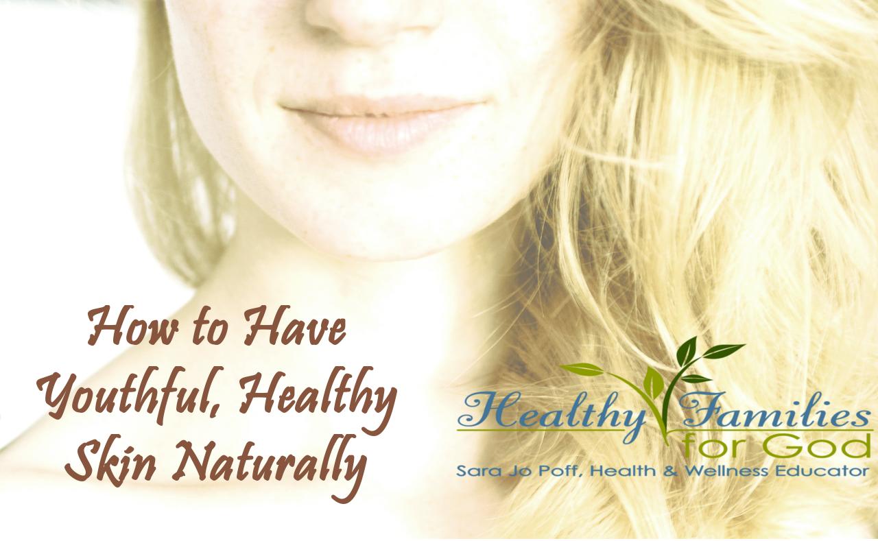 healthy-skin.png
