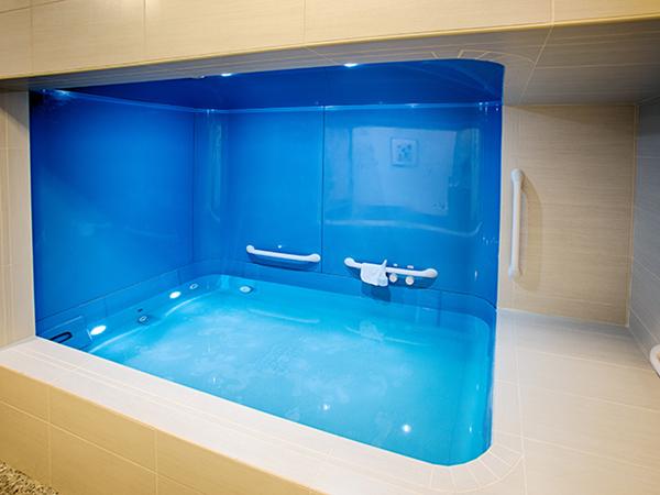 float-tub.jpg