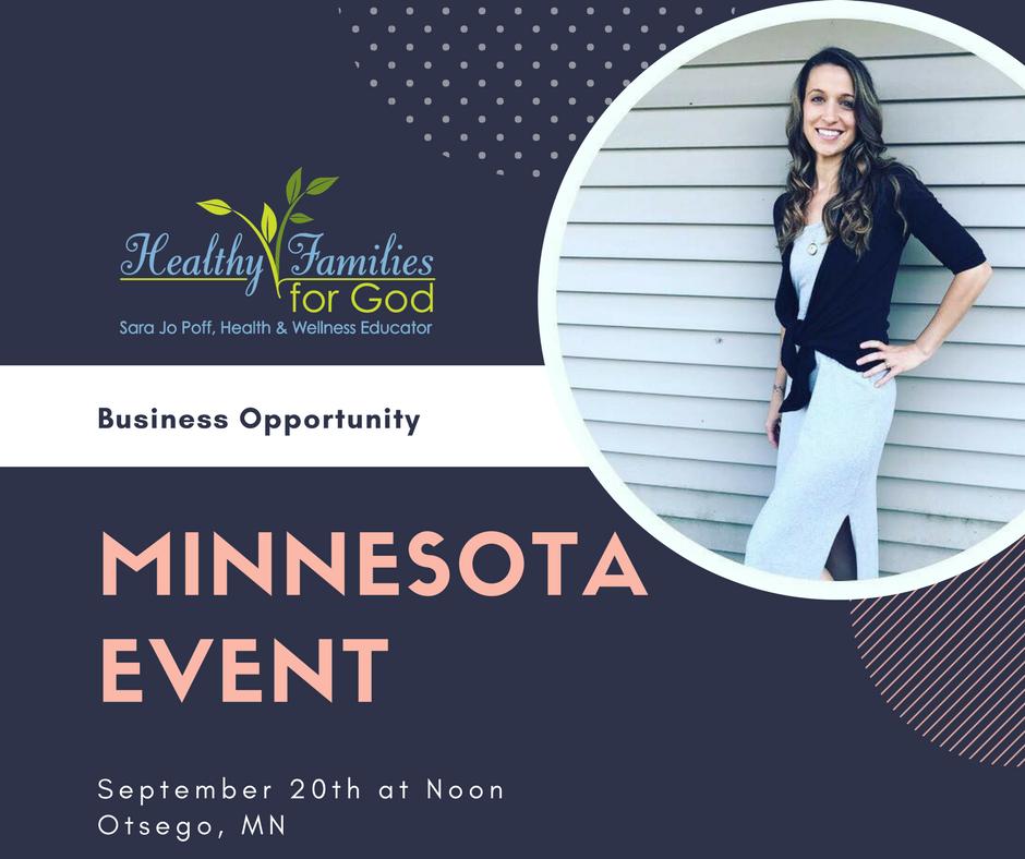 Minnesota event.png
