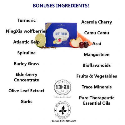 bonus-ingredients