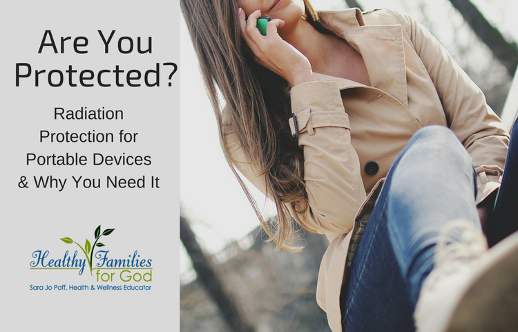 Radiation Protection for Phones & Other Portable Devices 2.png