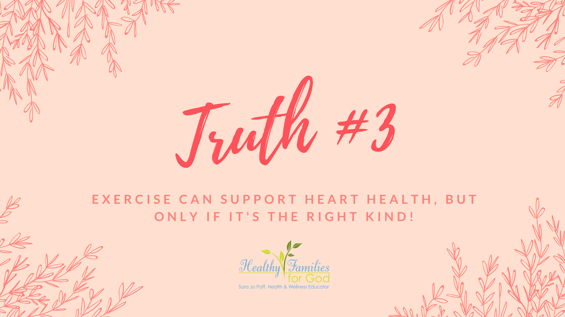 Heart Healthy Truth 3.png