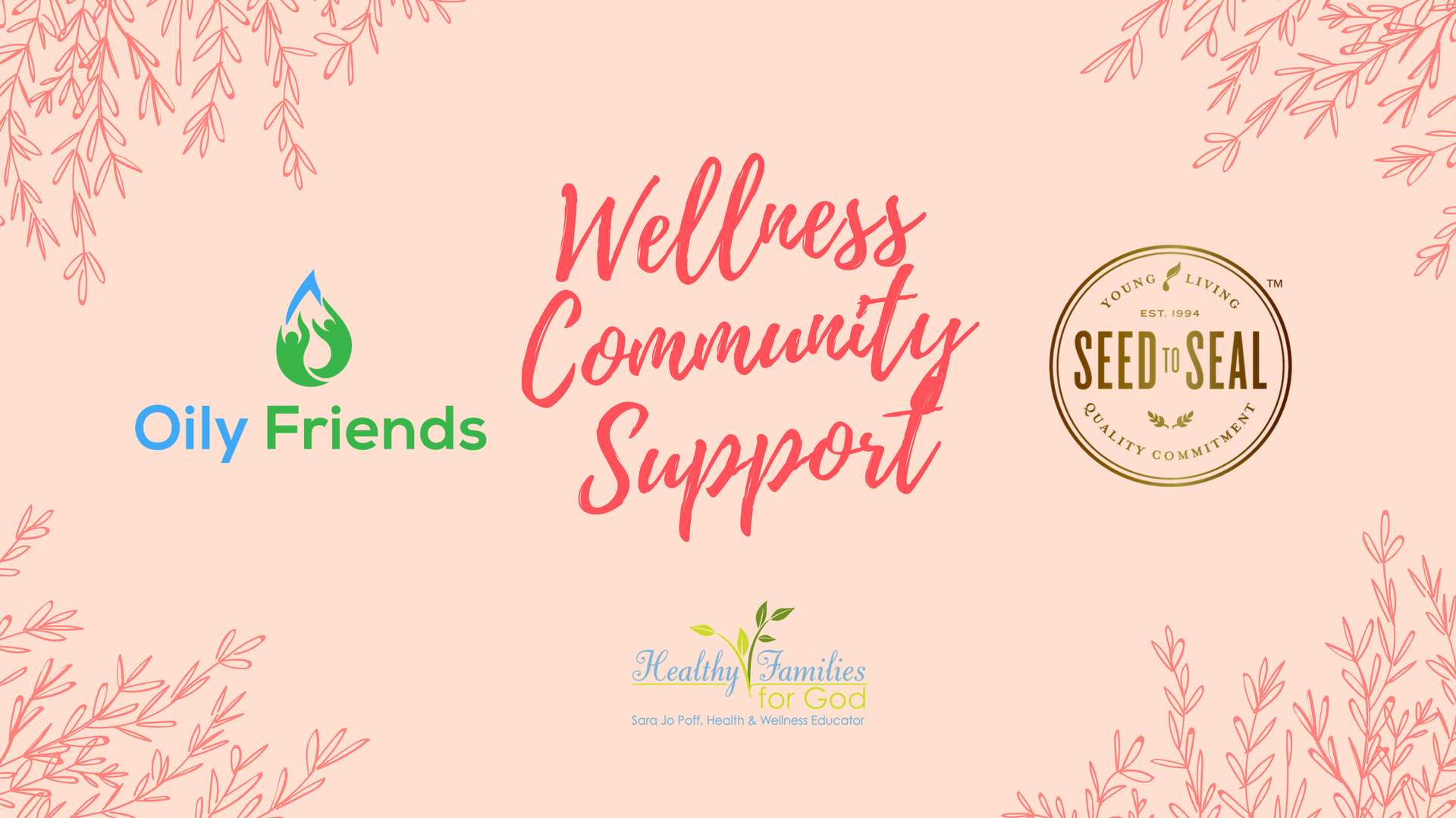 wellness community support.png