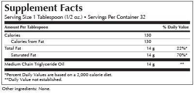 mct nutrition.jpg