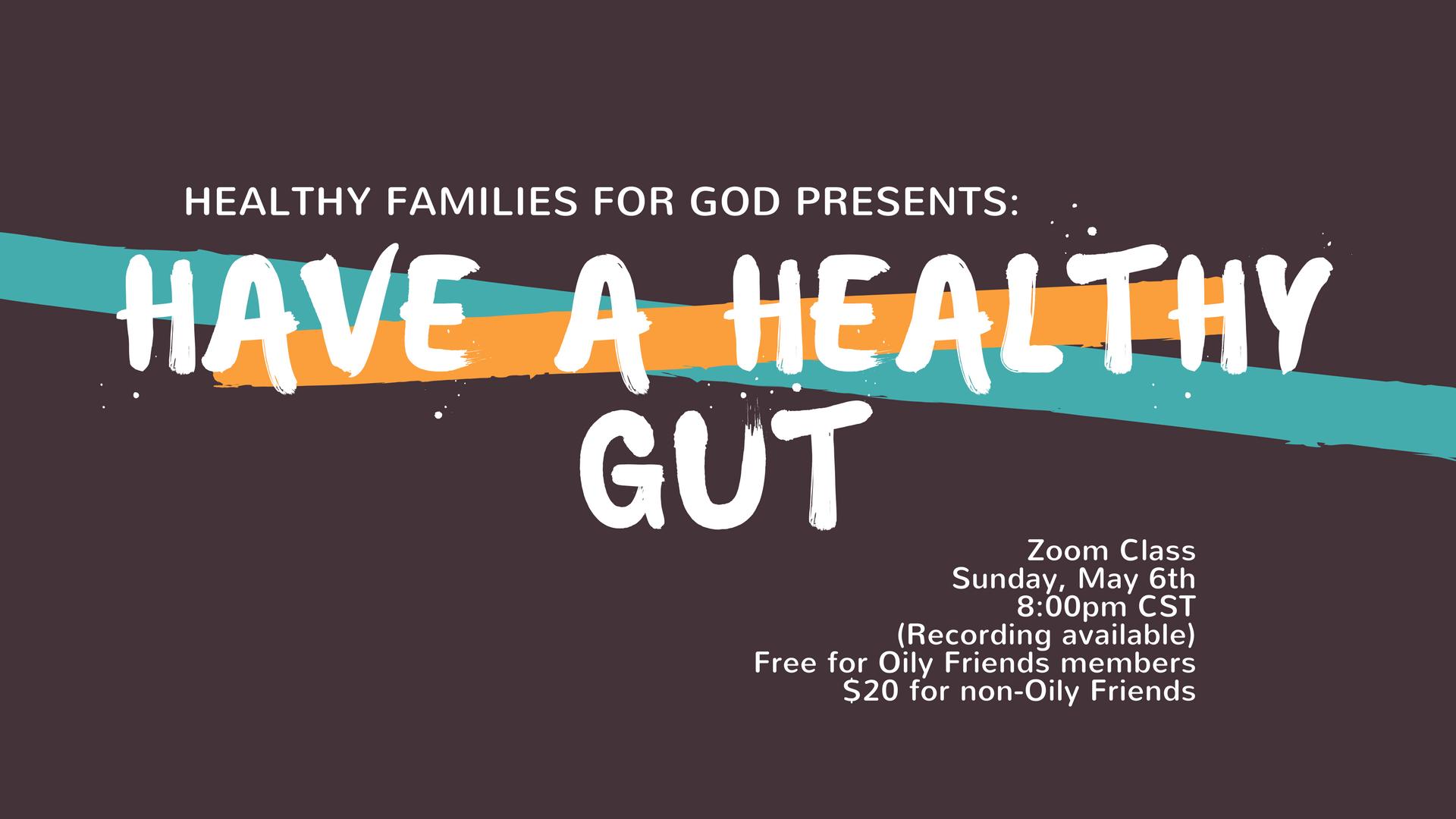 healthy gut class.png