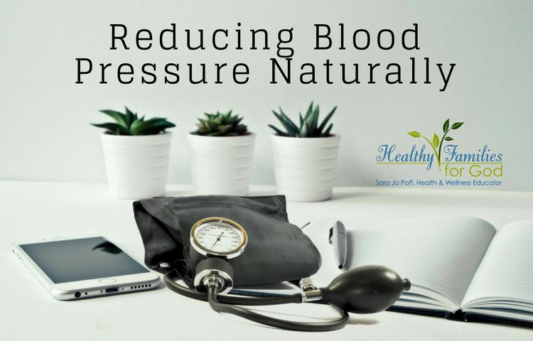 Reducing Blood Pressure Naturally.png