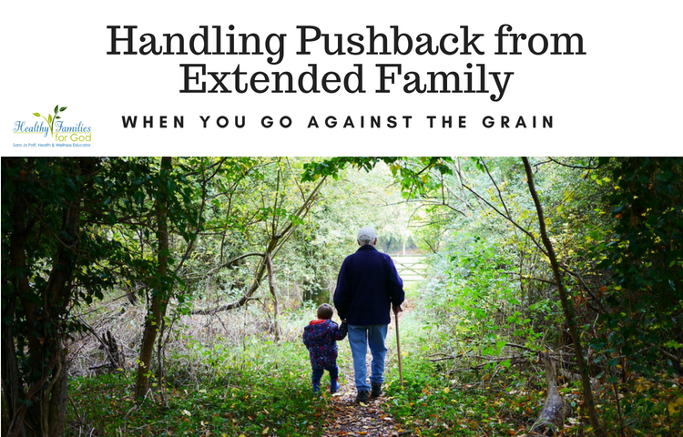 Handling Pushback from Extended Family.png
