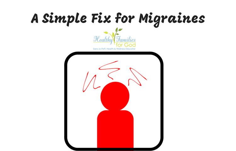A Simple Fix for Migraines.png