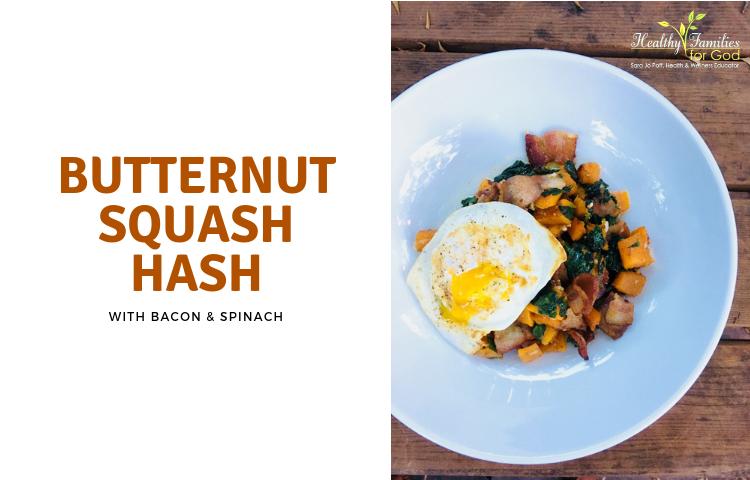 Butternut Squash Hash.png
