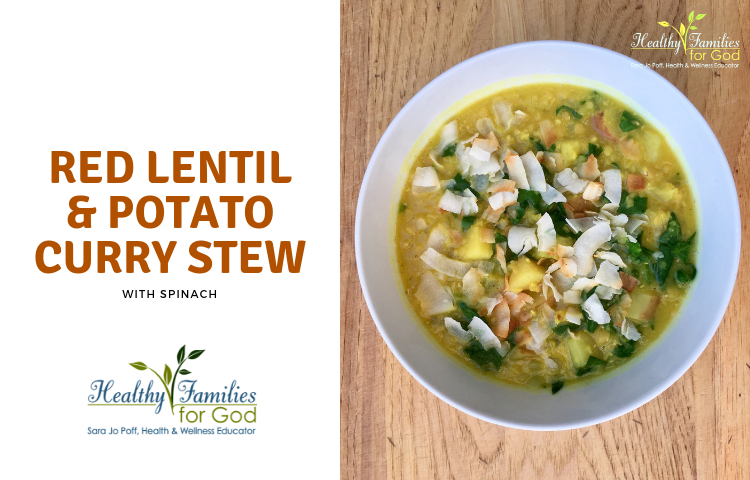 Red Lentil & Potato Curry Stew.png