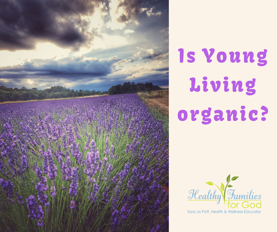 Is Young Living organic_.png