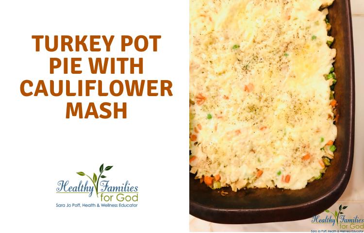 Turkey Pot Pie with Cauliflower Mash.png