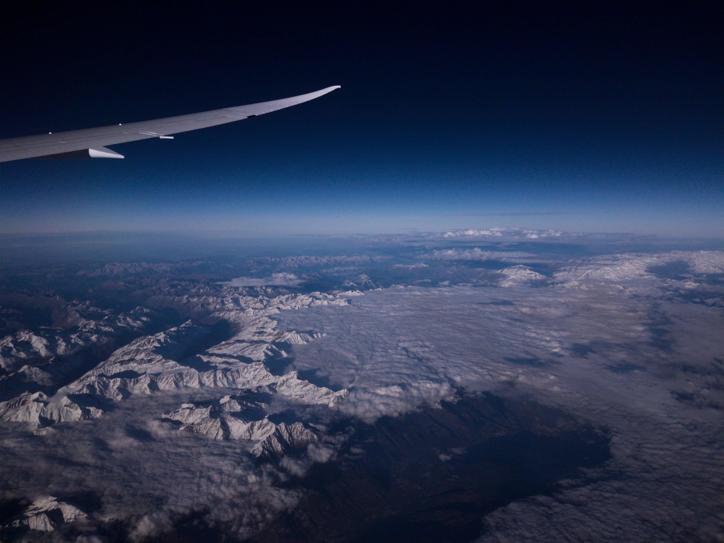12 Nov Alps.jpg
