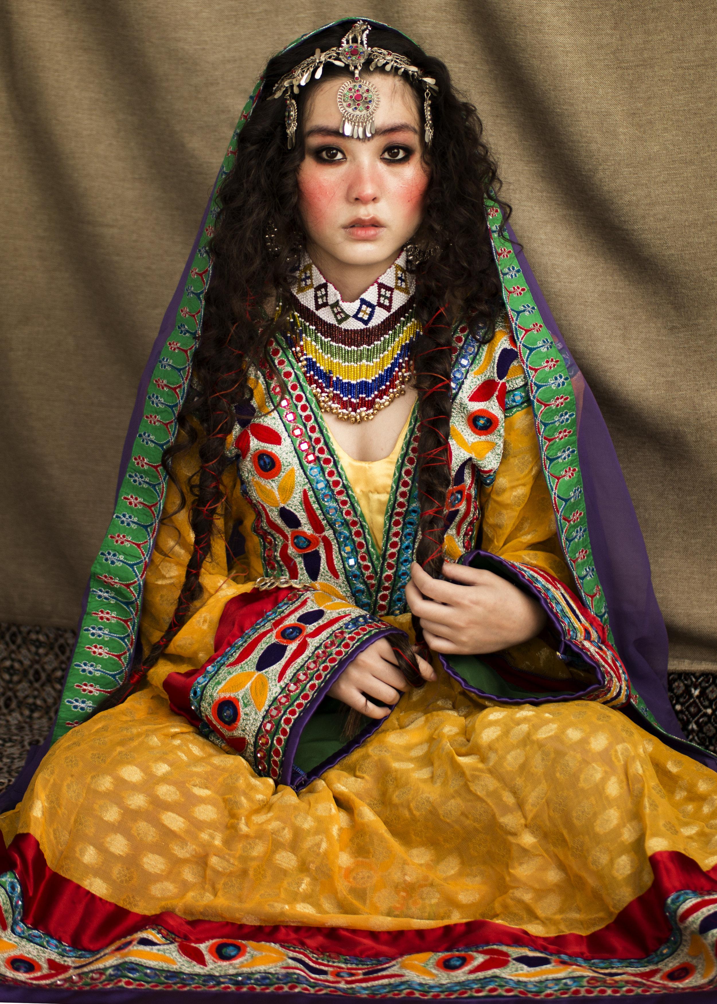 Afghan3.jpg