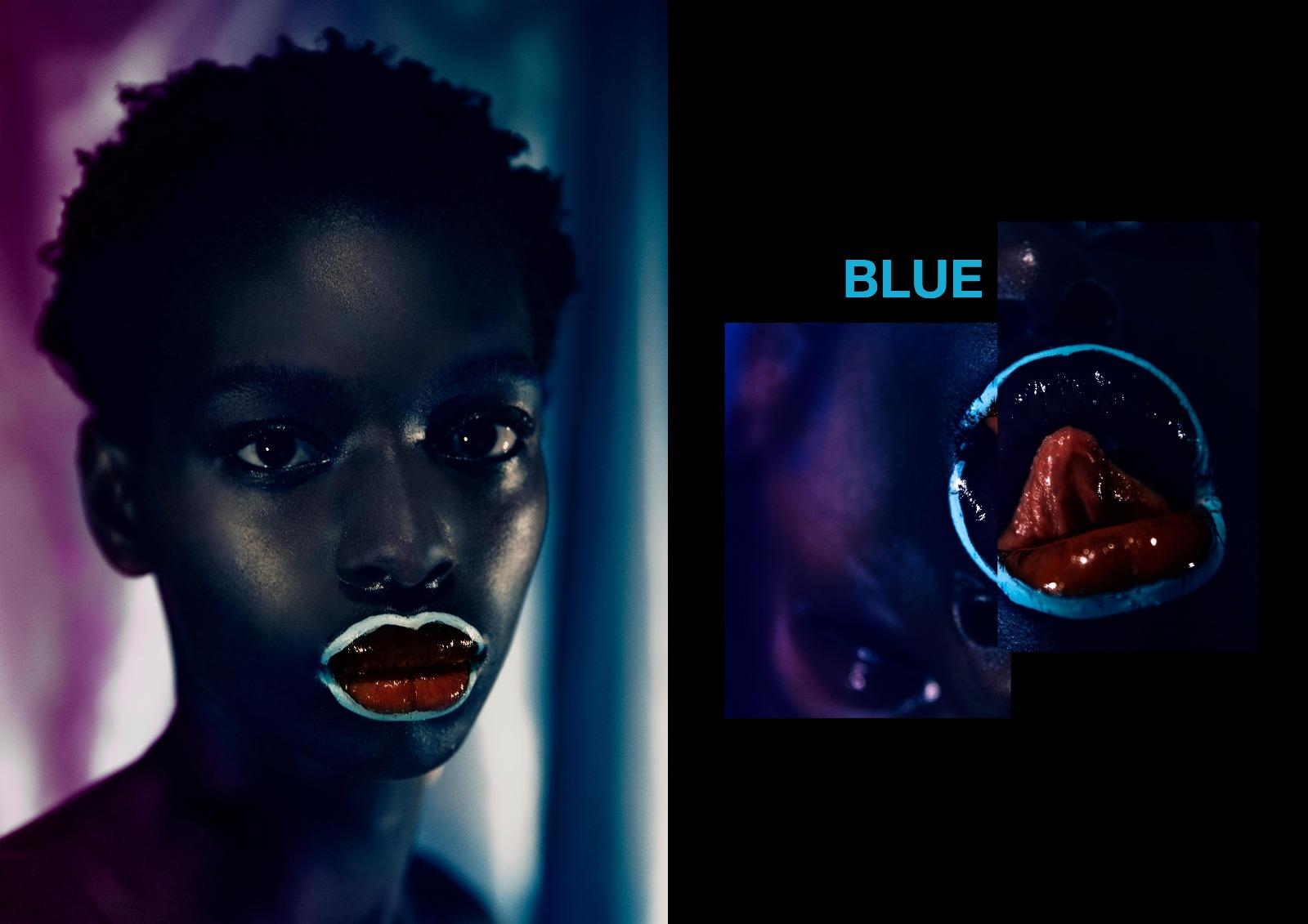Loia blue.jpeg