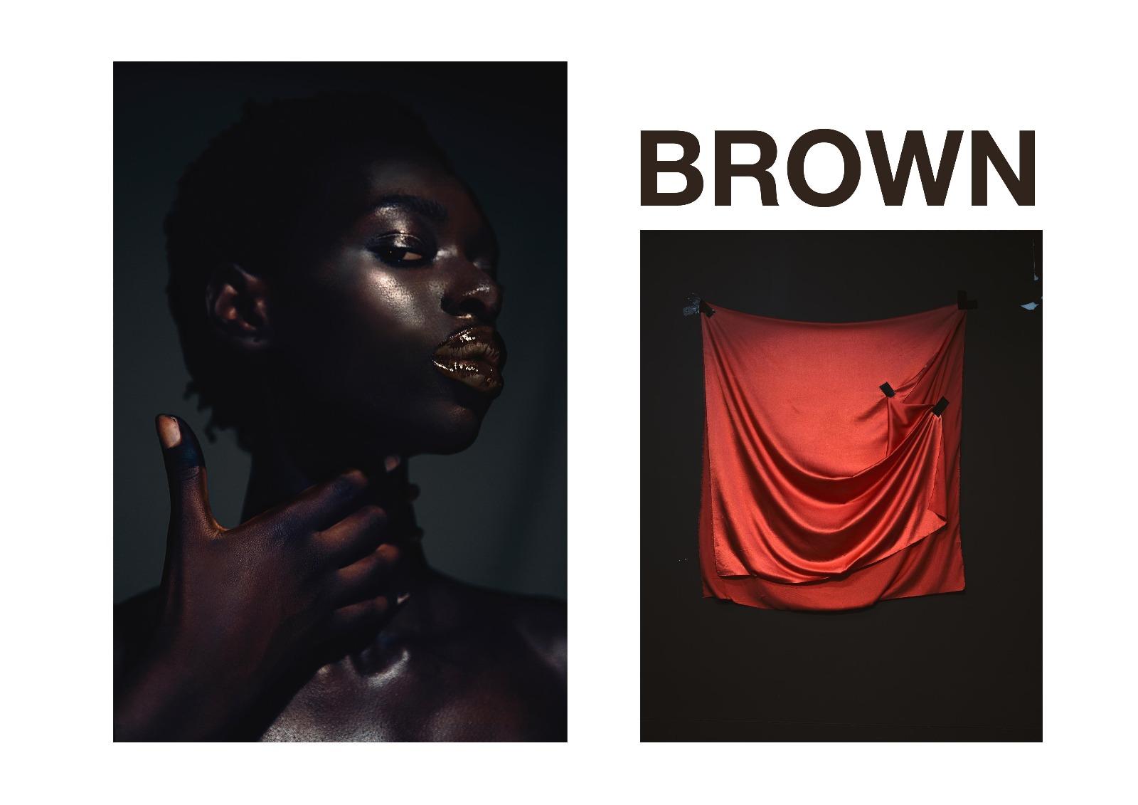 Loia brown.jpeg