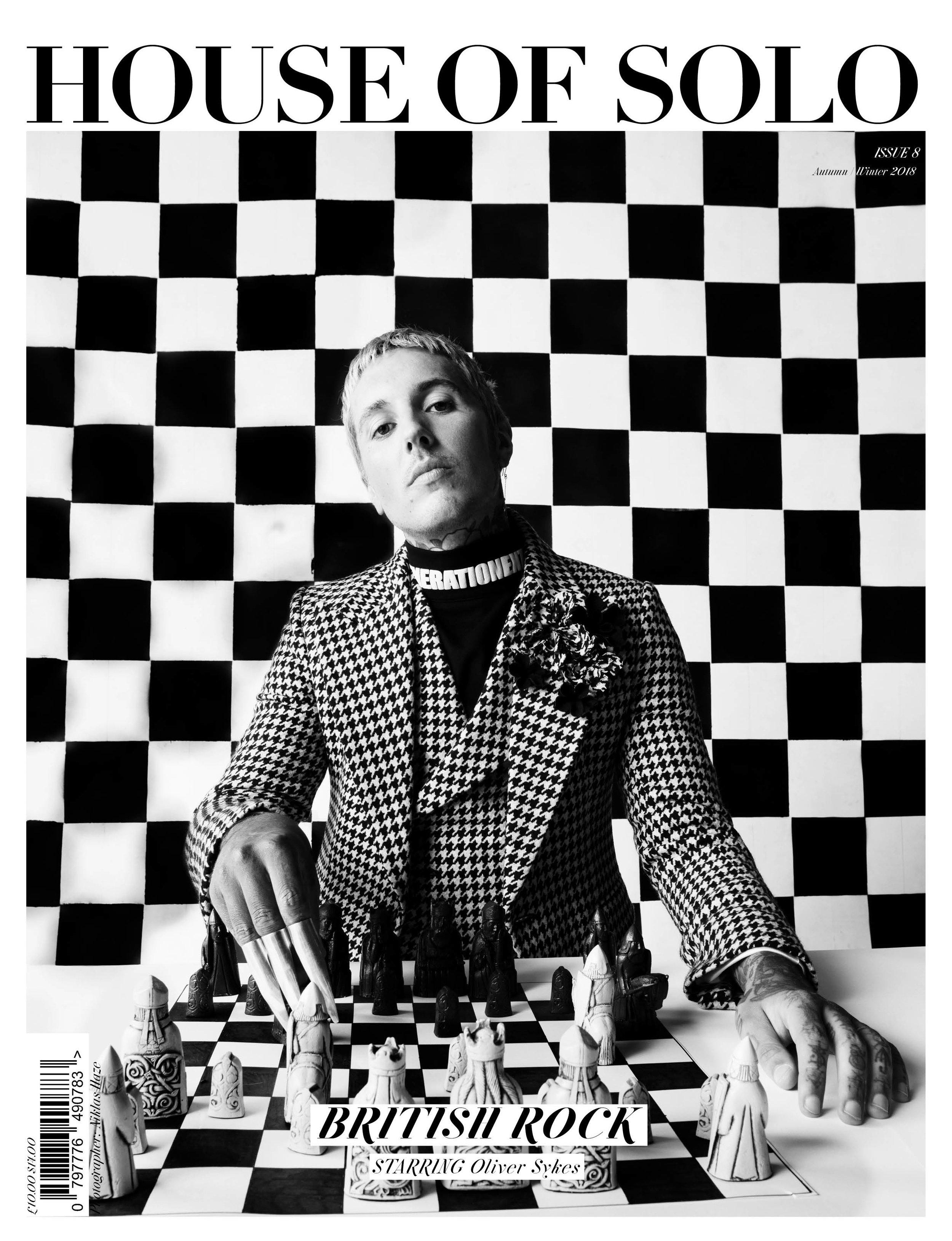 Oliver Sykes Cover .jpg