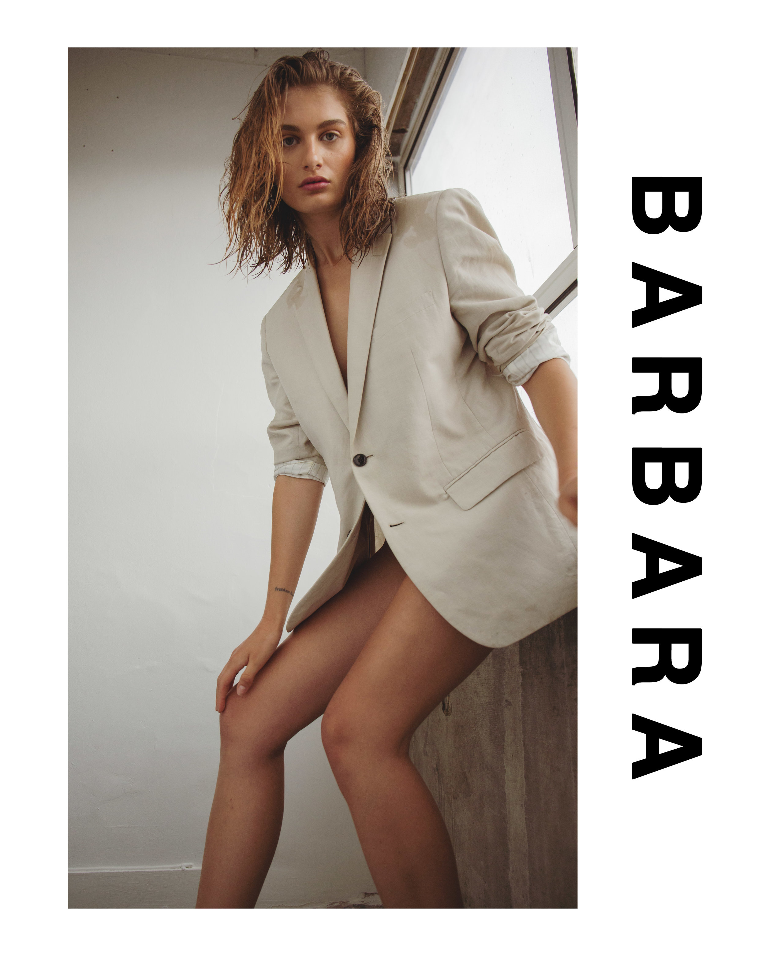 barb-5.jpg