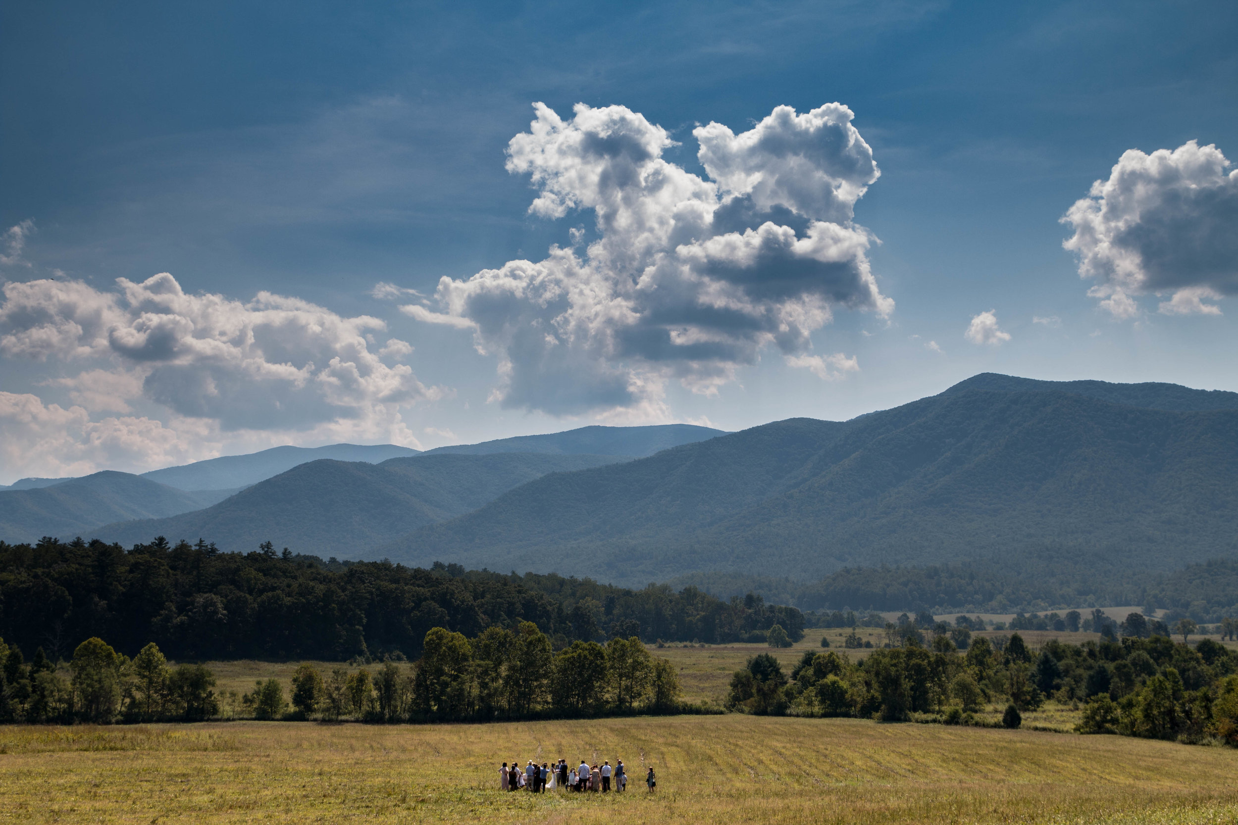 Cades Cove Wedding 2016.jpg