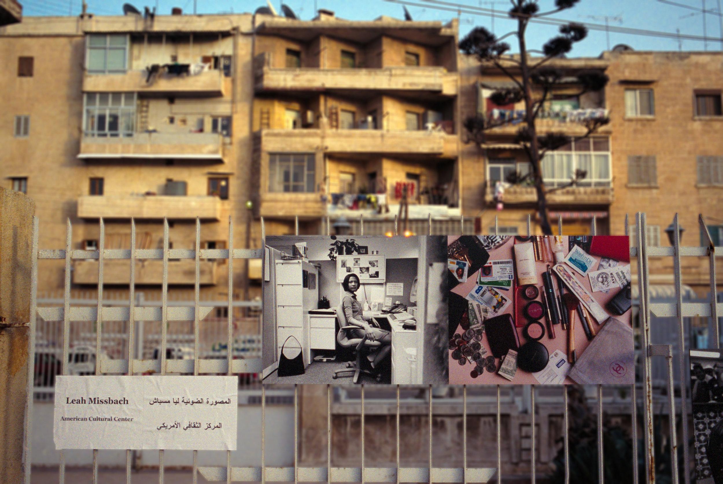 syria_color6_wdepthoffieldchglr.jpg