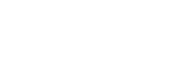 Southern Way White Logo.png