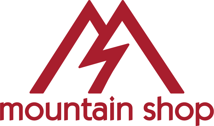 MountainShop_Red.jpg