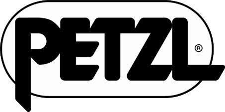 PetzlLogo-black.jpg