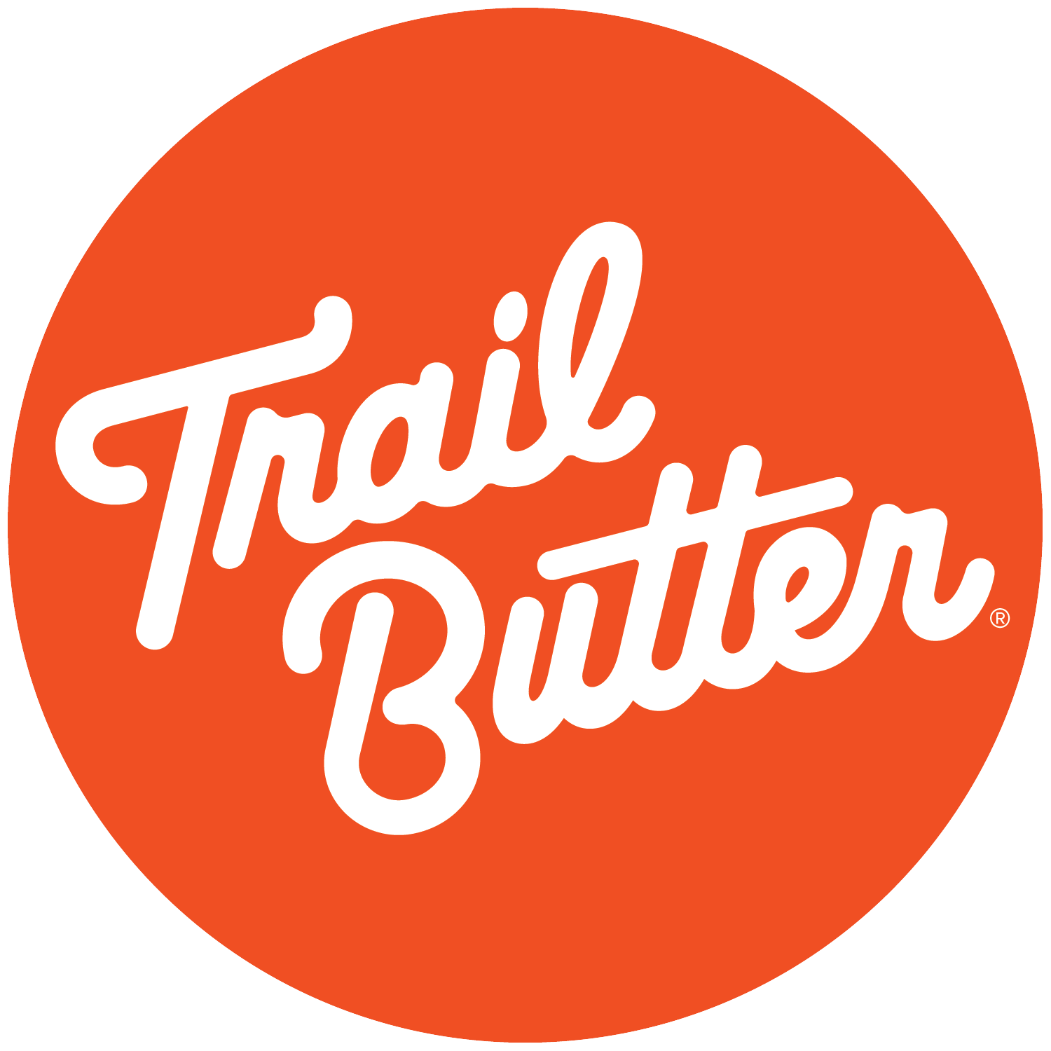 Trail Butter.png