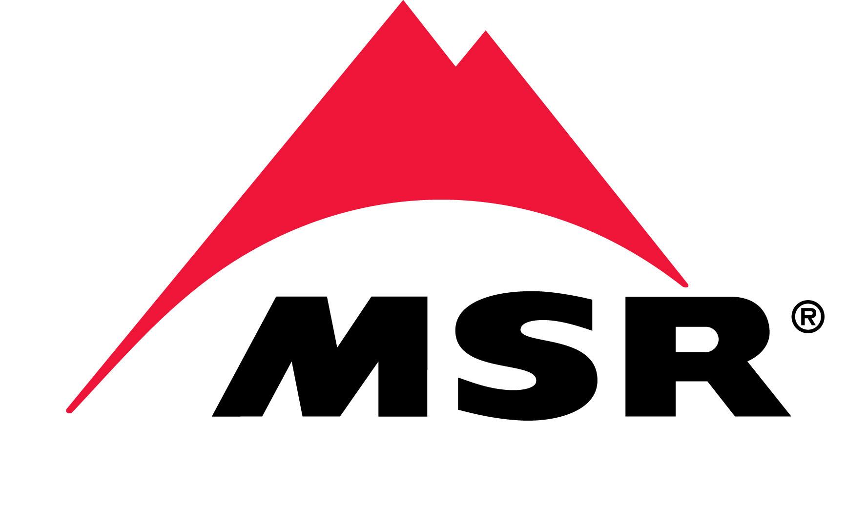 MSR_Logo_White_Background (1).jpg