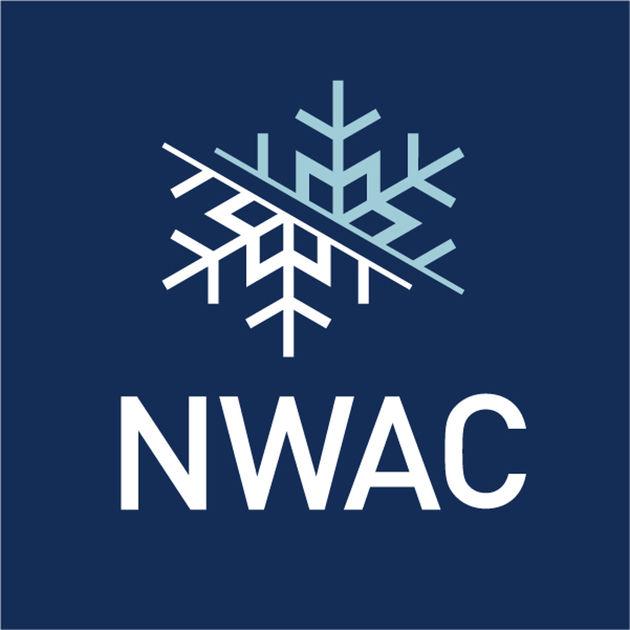 NWAC.jpg