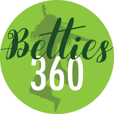 Copy of betties logo.jpg