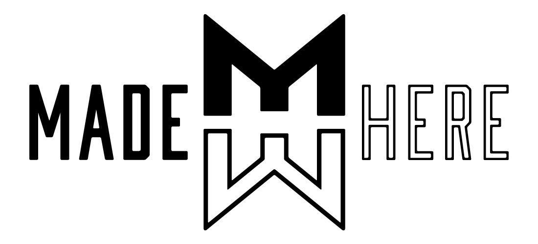 madehere2.jpg